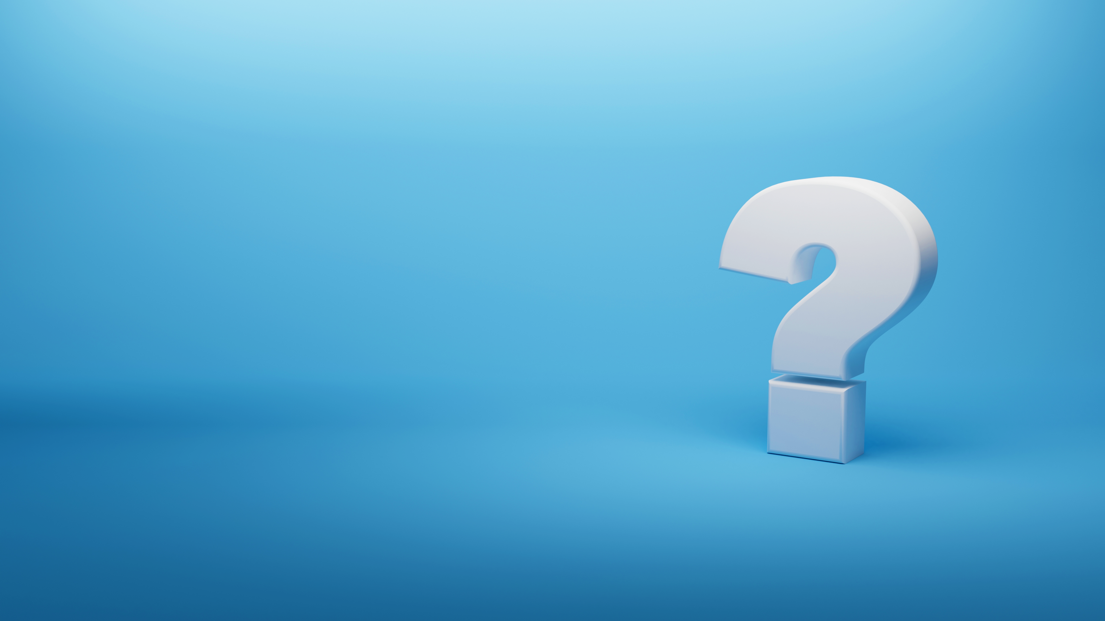 Top 3 Questions Business Leaders Need to Ask Themselves