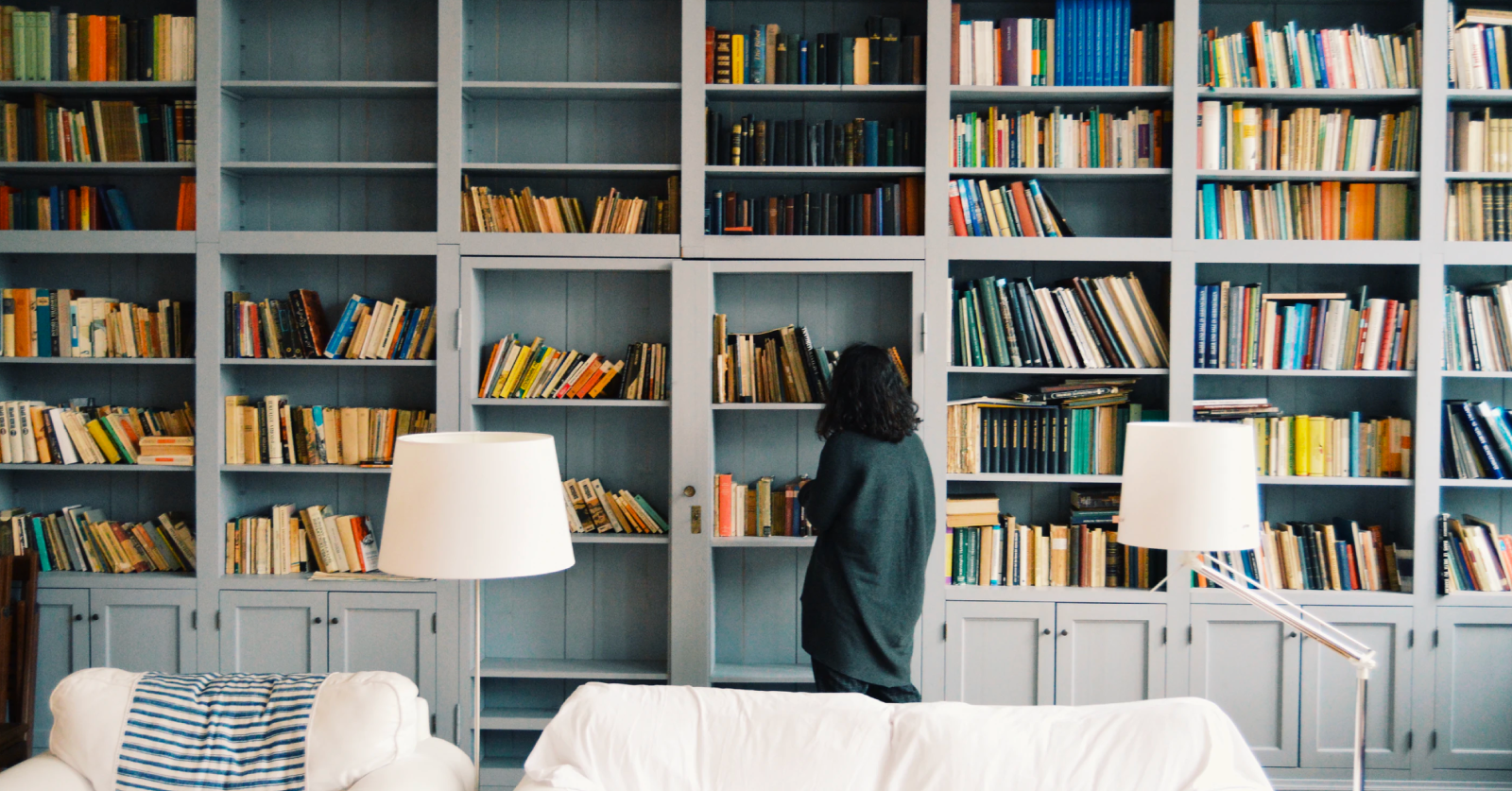 5 New Books on Leadership We Can't Wait to Check Out