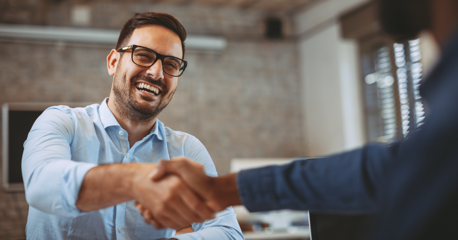 5 Simple Steps to Make Introductions using UpHabit